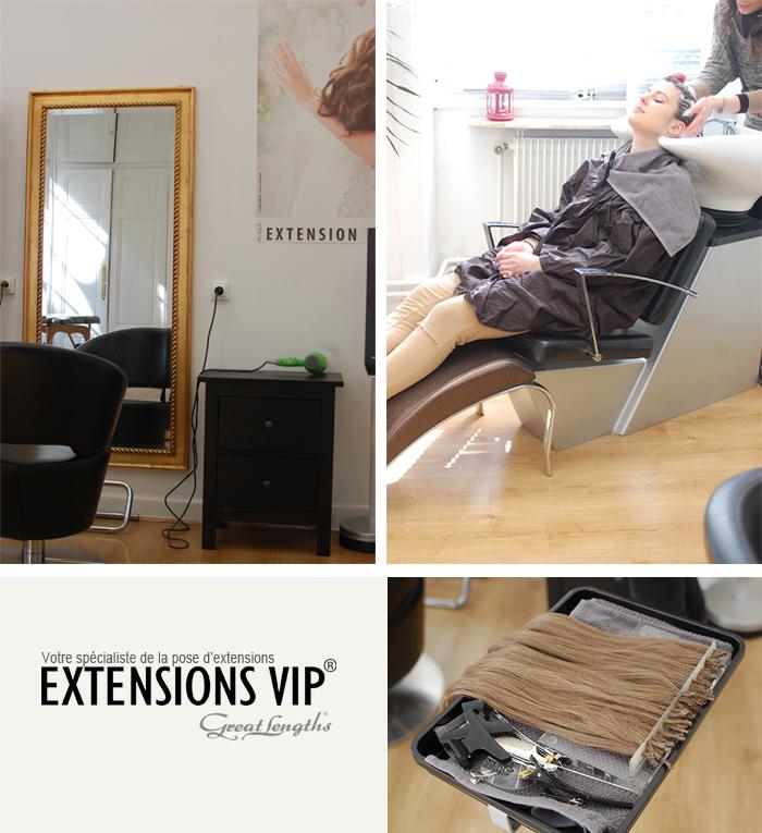 j 39 ai test pour vous la pose d 39 extensions alicia mechani blog mode et lifestyle sur paris. Black Bedroom Furniture Sets. Home Design Ideas