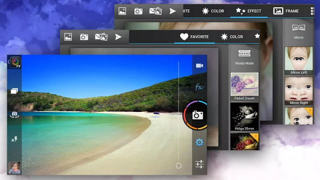 aplikasi-kamera-terbaik-zoom-fx