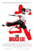 yo_soy_bruce_lee_spanish_i_am_bruce_lee