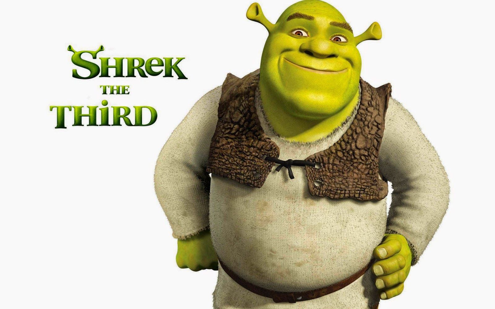 Sherk wallpapers HD - Beautiful wallpapers collection 2014