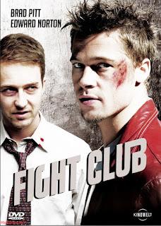 قصة فيلم fight club، فصة فيلم نادي القتال، عن ماذا يتحدث فيلم نادي القتال، عن ماذا يتحدث فيلم fight club ، تفيلم فيلم fight club