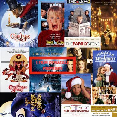 Film Di Natale 2019.Mammavvocato Tag I Miei Film Di Natale