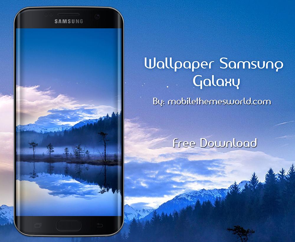Download Galaxy S7 Wallpapers Themes Free – Dibujos Para Colorear
