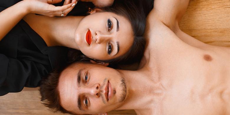 Tipe Pria yang Sebabkan Wanita Orgasme Berkali-kali