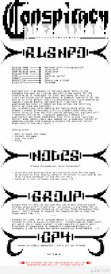 """Κυκλοφόρησε """"σπασμένη"""" έκδοση του Resident Evil 7 από την ομάδα CPY 1"""