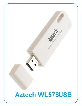 Aztech wl572usb / wl572-usb wireless driver | direct download link.