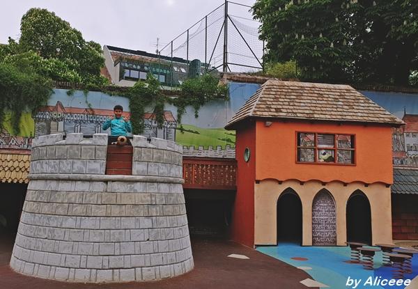 Parc-tematic-pentru-copii-budapesta