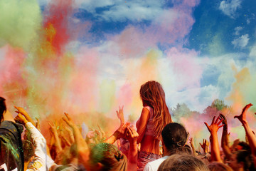 Happy Holi Images hd,