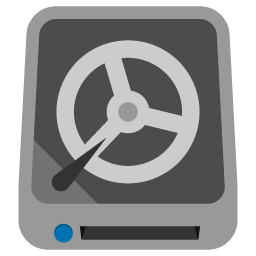 Preview of Device Driver icon