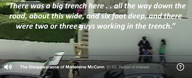 PeterMac's FREE e-book: What really happened to Madeleine McCann? - Page 2 12