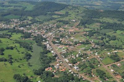 Municipio de saltinho SC img