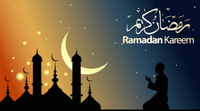 16 Healthy Tips for Ramadan - Islam for Muslims