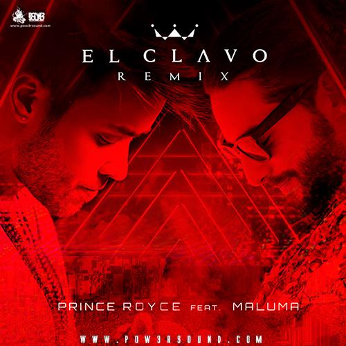 https://www.pow3rsound.com/2018/05/prince-royce-ft-maluma-el-clavo-remix.html