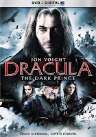 http://www.vampirebeauties.com/2016/04/vampiress-review-dracula-dark-prince.html