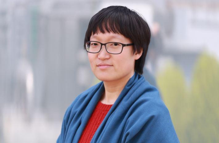 [專訪]攜程網劉宇:體驗設計與商業利益的平衡之道