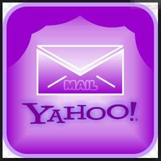 Daftar Yahoo Mail
