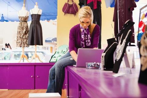 Fashion Retailing Is A Tool Of Fashion Merchandising Textile Learner