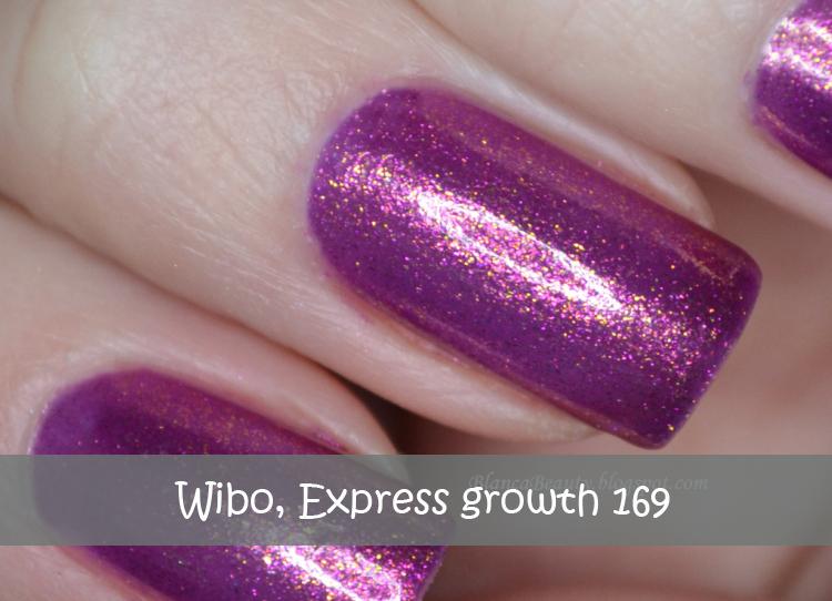 http://blancabeauty.blogspot.com/2014/01/wibo-express-growth-169.html
