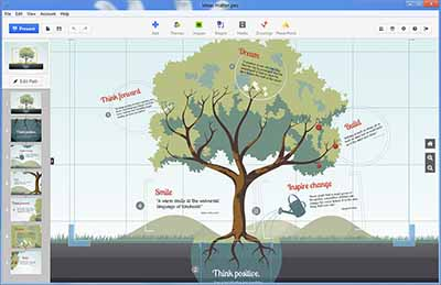 Prezi pro 5 2 8 full crack mazterize for Prezi template library