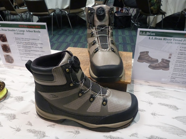 ll-bean-river-tread-pro-boa-wading-boot
