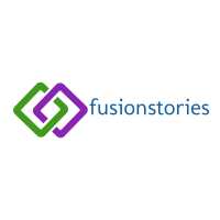 fusionstories