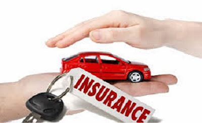 Vehicle insurance in the United States | Car Insurance for Non-US Citizens