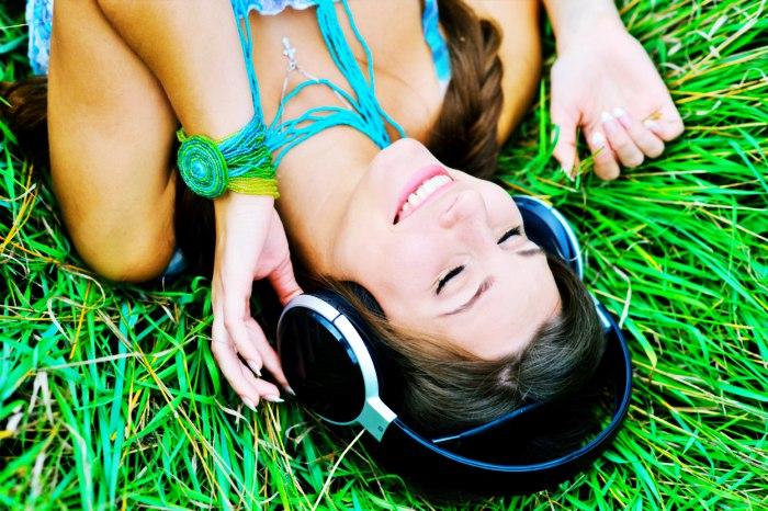 5 Benefícios da Música para a sua Saúde Mental e Corporal
