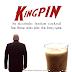 Marvel: Kingpin