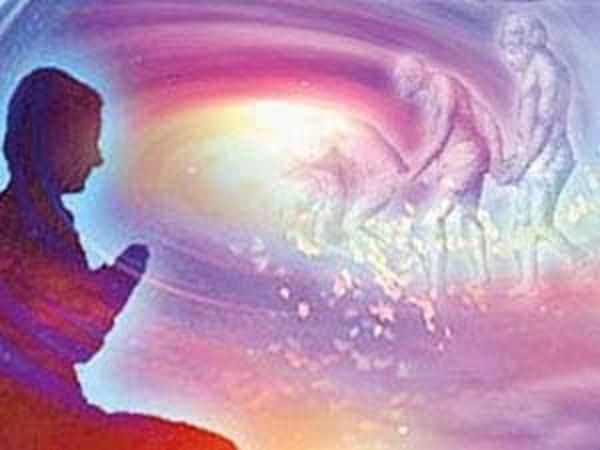 துன்பங்களை தூளாக்கும் பித்ரு தியான முறை
