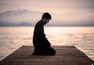 Kata Kata Renungan Islam Penyejuk Hati