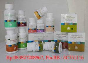 toko produk tiens di bekasi, alamat tiens di bekasi, produk tiens bekasi, jual produk tiens bekasi, suplemen tiens bekasi, herbal tiens bekasi,