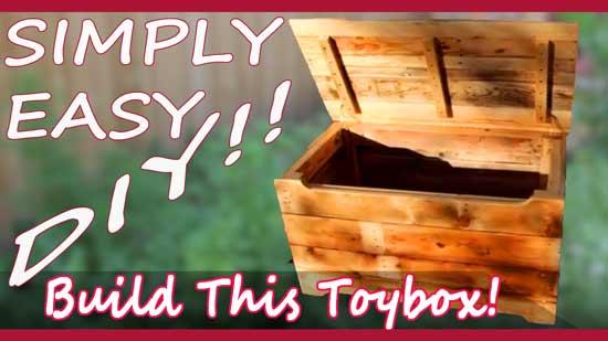 http://www.simplyeasydiy.com/2016/11/diy-rustic-toybox.html