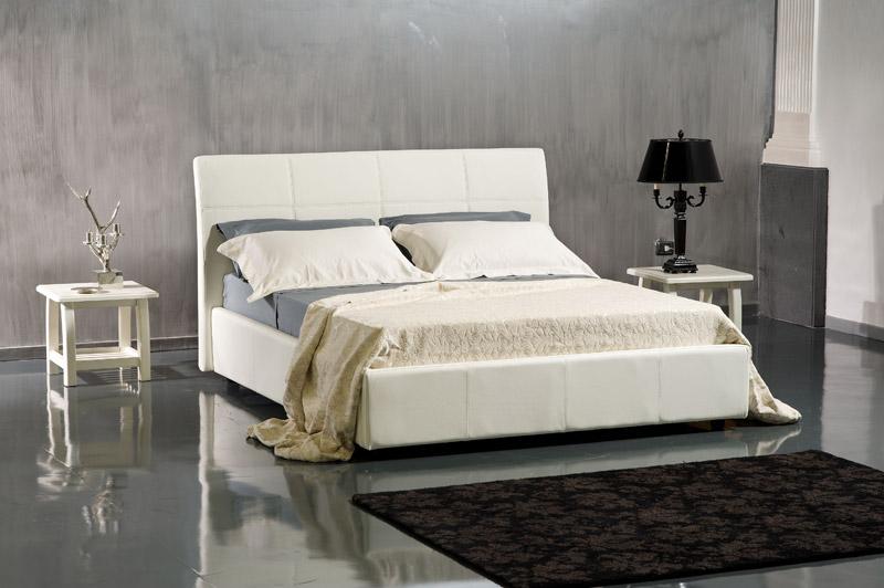 Кровати двуспальные фото в Минске