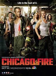 Chicago Fire 2x22 Legendado