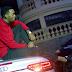 DOWNLOAD AUDIO: Goodluck Gozbert x Ringtone - Ipo Siku Remix