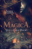 https://www.amazon.de/Magica-Quelle-Macht-Saskia-Stanner-ebook/dp/B01NBF232N