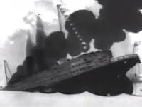animacion historia cine