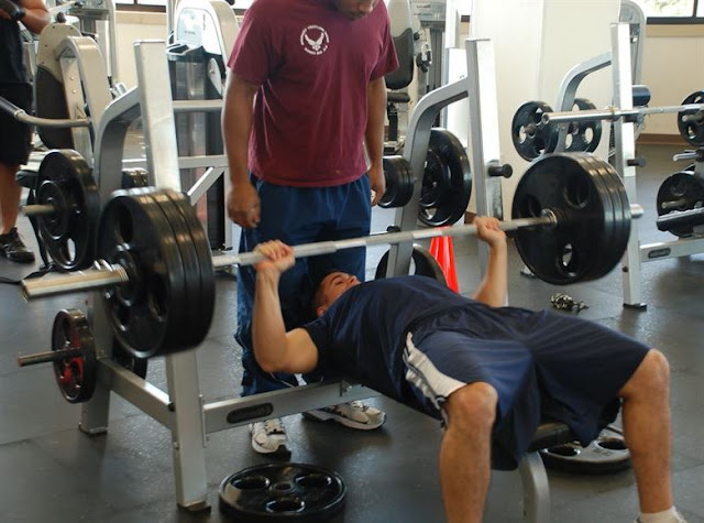 Super The Bench Press Boot Camp Technical Sabir Ali Gmtry Best Dining Table And Chair Ideas Images Gmtryco