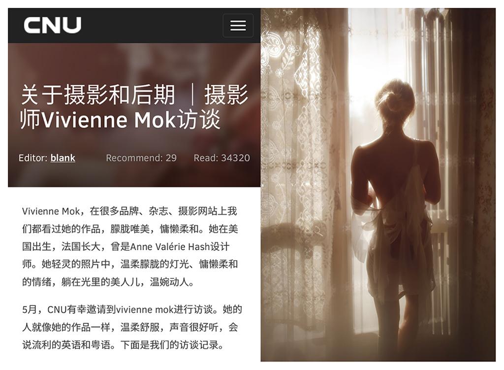 http://www.cnu.cc/works/134523