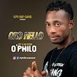 Music: O'philo - Oro Hello
