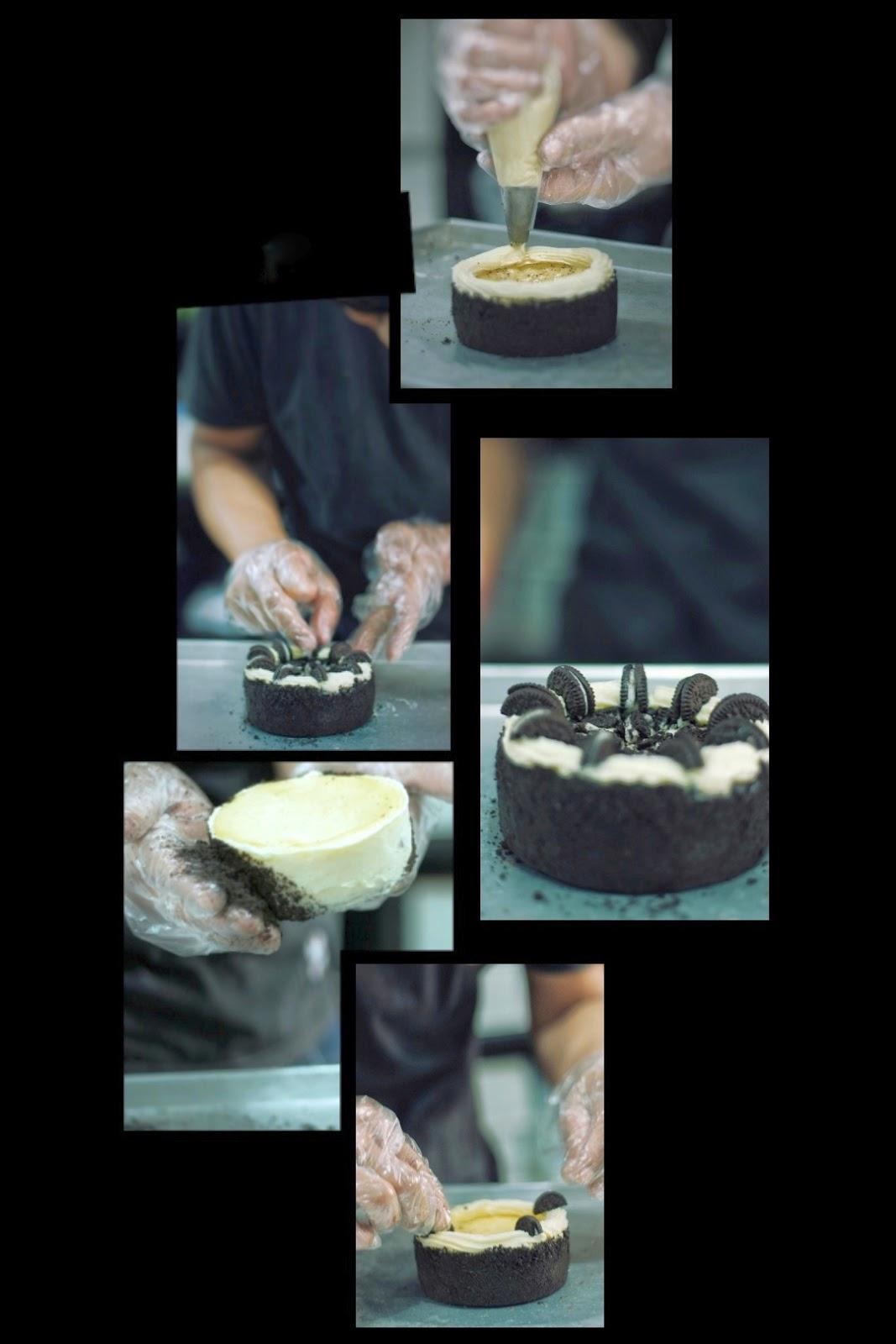 SayChiz Dapur
