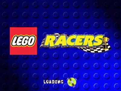 Complete Guide How to Use Epsxe amongst Screenshot in addition to Videos Please Read our  Lego Racers PS1