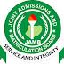 2019 JAMB UTME/DE Sales Of  Form Begins- See Registration & Exam Details Here