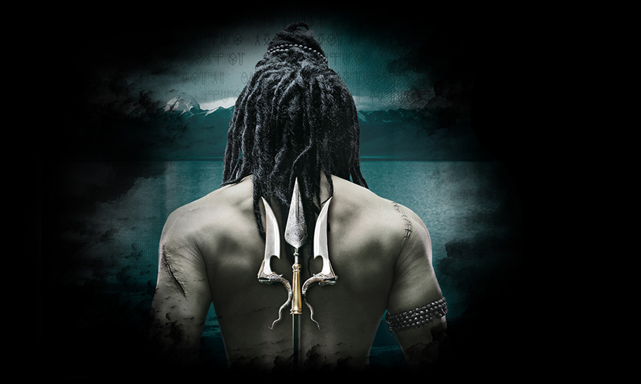 Shiva Wallpaper In Hd: Trololo Blogg: Angry Wallpapers Of Lord Shiva