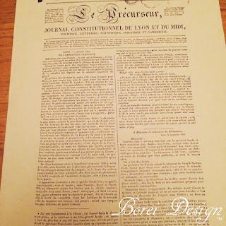 b-vintage-french-newspaper-printable-free-diy-home-decor-crafts