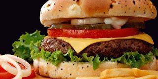 5 Jenis Makanan yang Harus Dihindari Agar Tidak Mengalami Impotensi, Ingin Selalu Jantan? Hindari Makanan Penyebab Impotensi, 5 Jenis Makanan yang Harus Dihindari Agar Tidak Mengalami