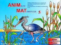 http://www.genmagic.net/mates1/animmat5c.swf