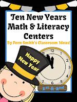 http://www.teacherspayteachers.com/Product/Discounted-Bundle-New-Years-Money-Bills-and-Coins-Center-Games-Packets-1024540