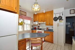 Kitchen Remodelers In Winnemucca Nv