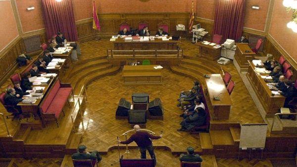 Víctimas exigen medidas concretas contra sacerdotes pederastas